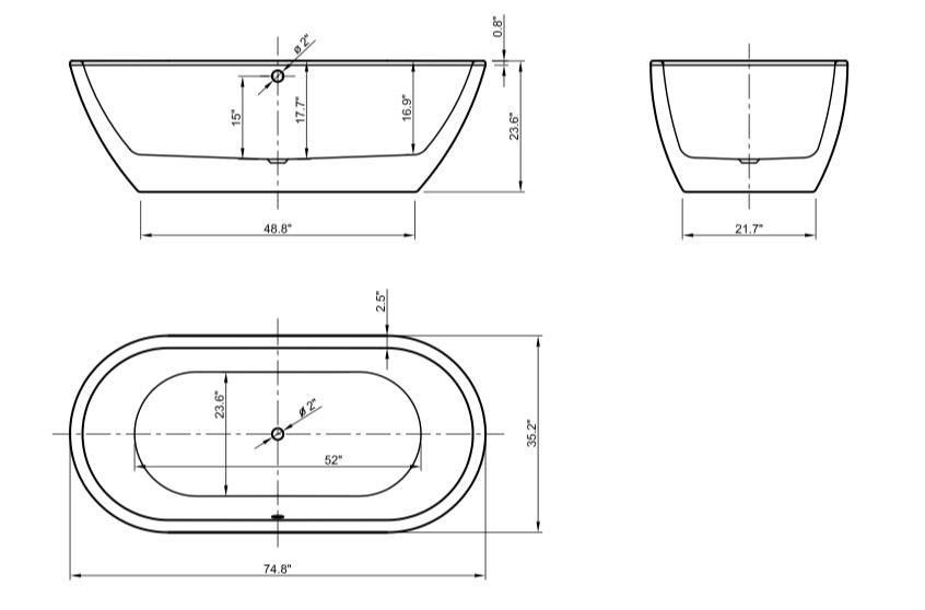 Form 0100-087