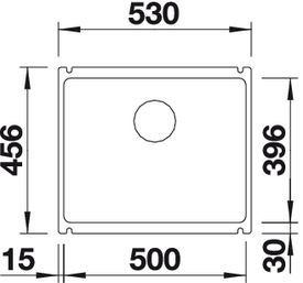 Blancosubline 500U