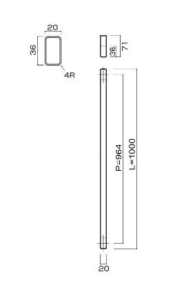 AG102-10-102-L1000