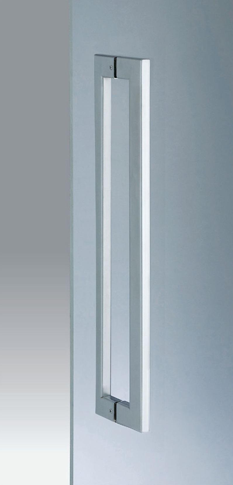 AG102-10-102-L600