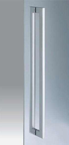 AG102-10-102-L800
