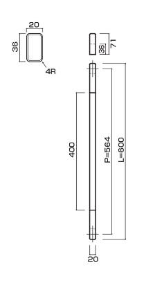 AG102-13-131-L600