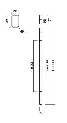 AG102-13-131-L800