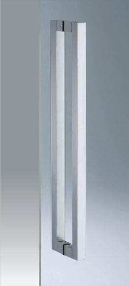 AG112-10-102-L700