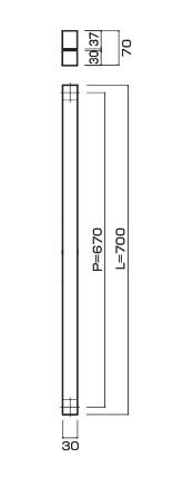 AG112-10-103-L700
