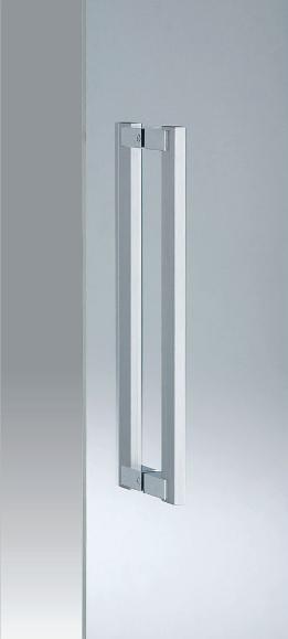 AG122-10-103-L460