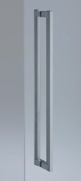 AG122-10-103-L700