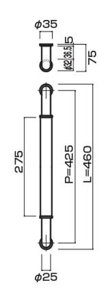 AG152-10-103-L460