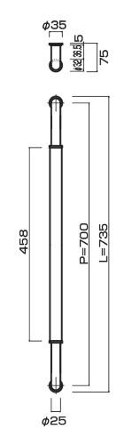 AG152-10-103-L735